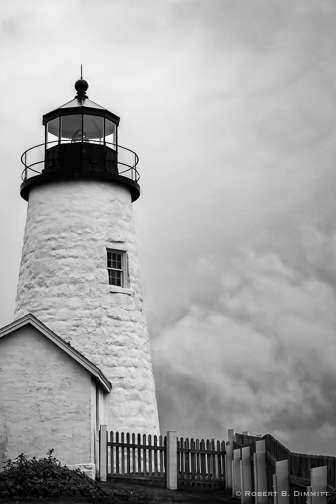pemaquid-point-lighthouse-1-of-1